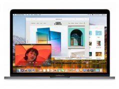 Descubierto un fallo de seguridad en la última versión de MacOS High Sierra