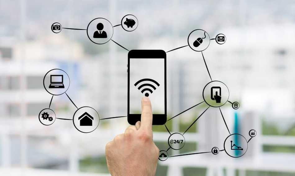 Redes WIFI seguras: ¿utopía o realidad?