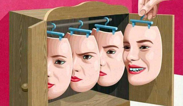 Reconocimiento facial, ¿distopía o utopía marketera?