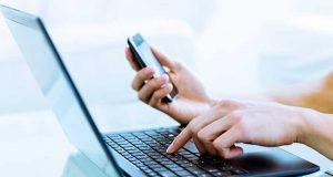 La presencia en internet para las empresas, necesaria y no tan complicada