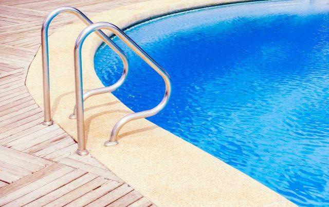 Un Re-Chapuzón… guía rápida para repintar piscinas de hormigón o mampostería