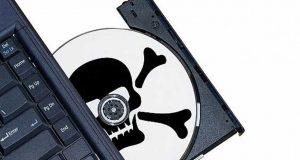 Consejos para formalizar el software y no tener multas