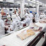 Singapur amplía la compra de carne argentina