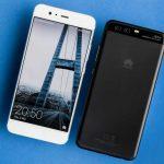 Huawei: El futuro de la innovación
