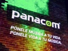 Panacom presenta su nuevo line up