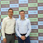 TechGo: Nuevo servicio de soluciones tecnológicas