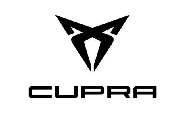 SEAT lanza CUPRA como marca separada