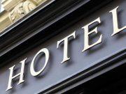 Las cadenas hoteleras prefieren el 'boca a boca' que a los 'influencers'