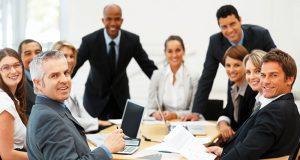 Cómo se ajustará la remuneración de los ejecutivos