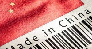 Las marcas chinas y su creciente poderío: cómo han logrado ser cada vez más valiosas