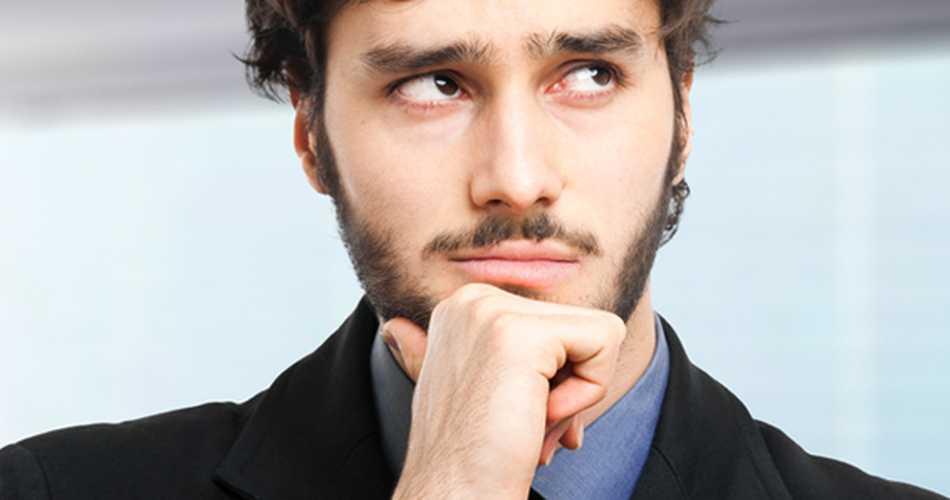 ¿Confían los consumidores cada vez menos en las empresas?