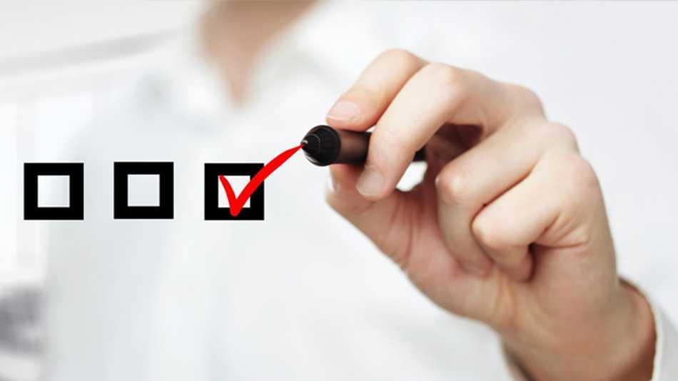 Por qué no deberías obligar a tu cliente a valorar la experiencia de compra