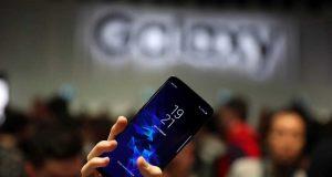 Lo bueno y lo malo del Galaxy S9: ¿Podrá Samsung mantener el dominio?