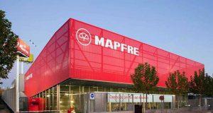 Mapfre y Banco de Brasil sellan un acuerdo de intenciones para actualizar su alianza