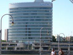 Grupo Galeno compró las empresas Efectivo Sí y Cobranzas & Servicios