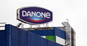 Danone se aleja de Yakult con venta de acciones