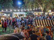 Llega BURGER FEST, el festival exclusivo para los fanáticos de las hamburguesas