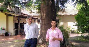 LatinCloud: Nuevo CEO y novedades 2018