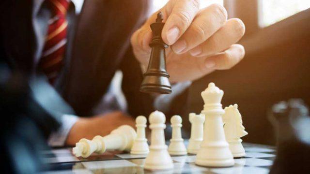Las grandes marcas deben cambiar su estrategia para seguir siéndolo