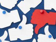 Los adolescentes huyen de Facebook hacia Snapchat