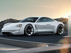 Porsche invertirá 7.500 millones de dólares en electromovilida