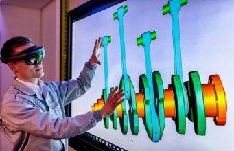Porsche inaugura Inno-Space para establecer nuevos parámetros de calidad
