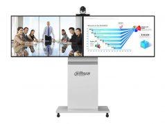 Dahua lanza línea de videoconferencia