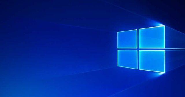 Microsoft acaba con Windows 10 S 8 meses después de su lanzamiento