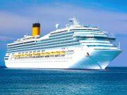 Turismo de cruceros en Agaxtur
