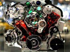 Fiat Chrysler abandona los motores diésel