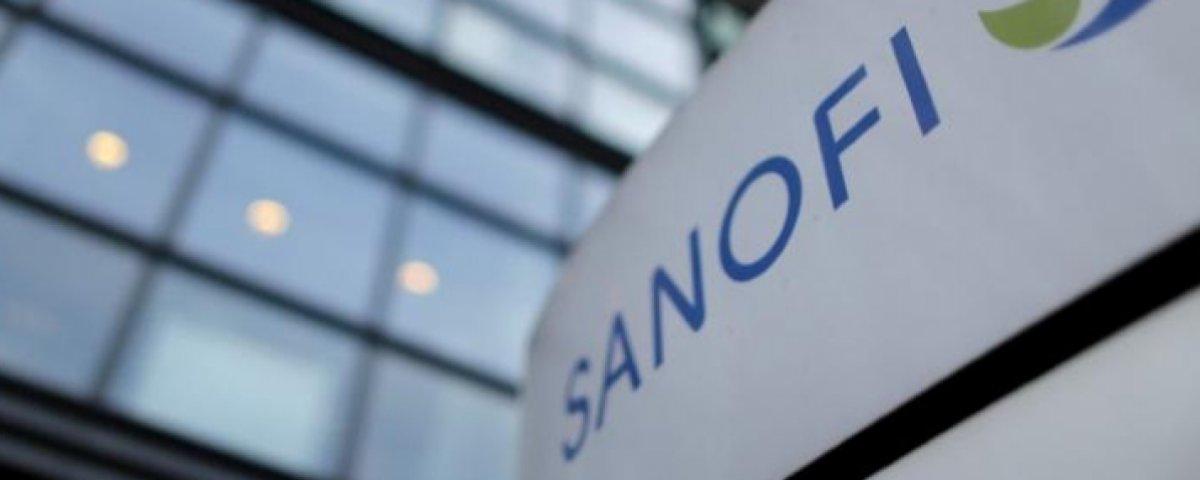 Sanofi adquirirá Bioverativ por USD 11,600 millones