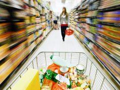 Supermercados acusan a proveedores de incumplir la rebaja del IVA