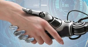 Cómo la inteligencia artificial está cambiando cómo se trabaja en marketing