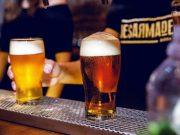 Cervezas Exóticas en Desarmadero