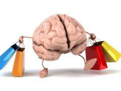 Neuromarketing, una herramienta esencial para aumentar ventas