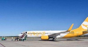 No pega una: Flybondi con Rutas y vuelos cancelados