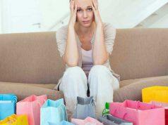 Por qué compramos cosas que no necesitamos y cómo lo usan las marcas y empresas