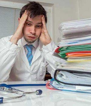 ¿Que es el Sobrediagnóstico?