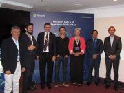 Avanza el uso de la Inteligencia Artificial en la Argentina con experiencias en el sector público, privado y ONGs