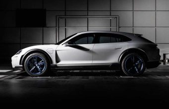 Porsche prepara el camino hacia el futuro con importantes inversiones