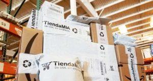 TiendaMIA y Nubi, un acuerdo para comprar sin tarjeta de crédito en Estados Unidos