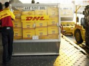 DHL Express y Banco Comafi impulsan a las Pymes a exportar
