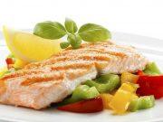 La dieta de las 19 horas: come de día y adelgaza de noche
