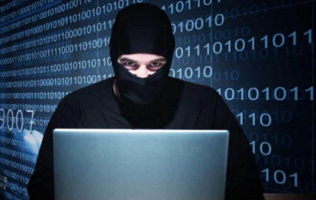 Las industrias reportan niveles récord de fraude cibernético durante 2017