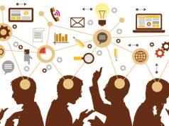 Transparencia comunicativa, ¿riesgo u oportunidad para la empresa?