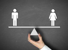 Las empresas con más de un 30% de mujeres directivas obtienen un 15% más de beneficios