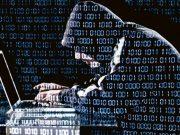 Costo financiero de los ciberataques, en alza