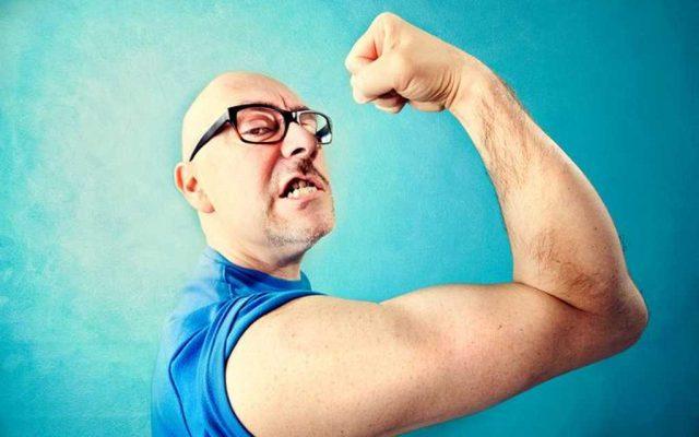 ¿Es adecuado y rentable el postureo en el marketing?