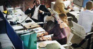 Cómo los millennials están cambiando la atención al cliente: 7 tips para adaptarse