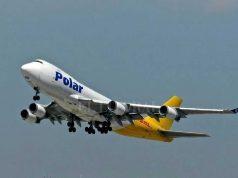 Polar Líneas Aéreas: segunda Low cost que tocará Bahía Blanca